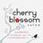 CherryBlossomSalon