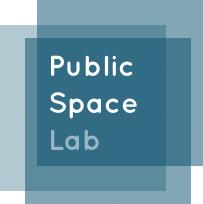 @PublicSpaceLab