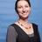 Profielfoto van Twitteraccount: A. (Anne) de Rooij