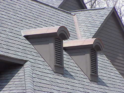 Budget Roofing Repai