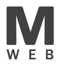 @MercaWebMarket