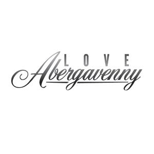 Love Abergavenny