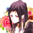 The profile image of Cute_kanra