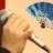 コヤマン's icon