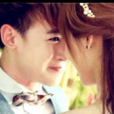 is khuntoria really dating 2012 nissan
