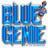 Blue Genie Ents
