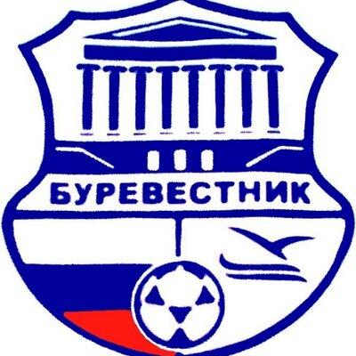 Буревестник москва футбольный клуб клуб пежо в москве