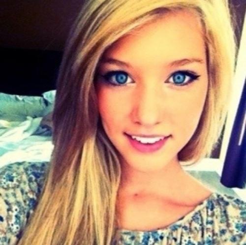 Teen Girl Facts Teengirlfacts4 Twitter