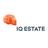 IQ Estate