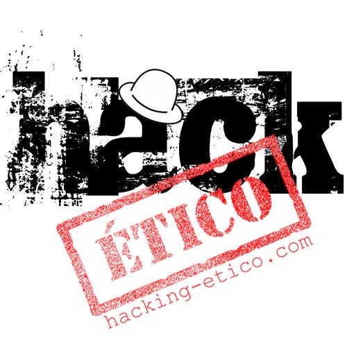 Hacking Ét... Hack Logo