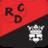 Rugbyclub Drachten
