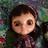 Dan Nosowitz (@dannosowitz) Twitter profile photo