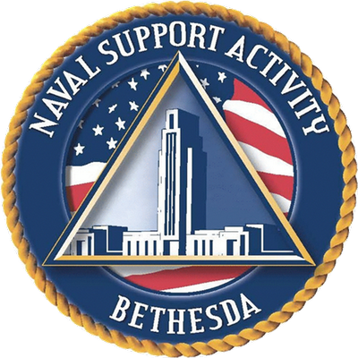 Naval Support Activity Bethesda