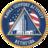 Naval Support Activity Bethesda