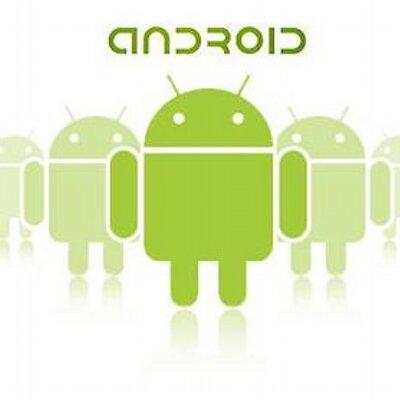 Скачать Market 3 8 17 для Android - Trashbox ru