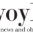 RogovoyReport