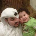 مرتضى المحمد علي (@0596640006) Twitter