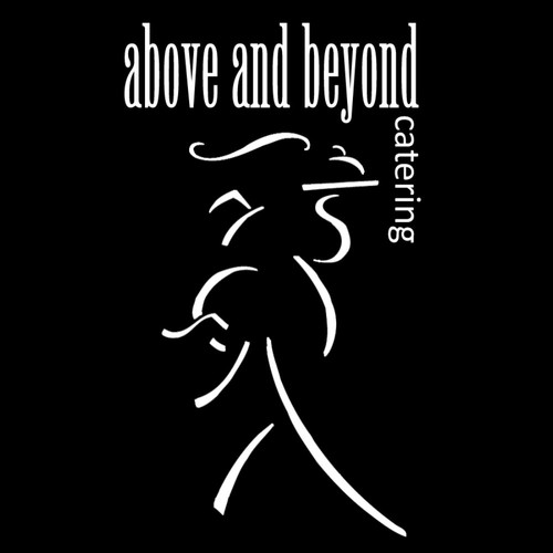 Above and beyond aboveabc twitter for Above and beyond