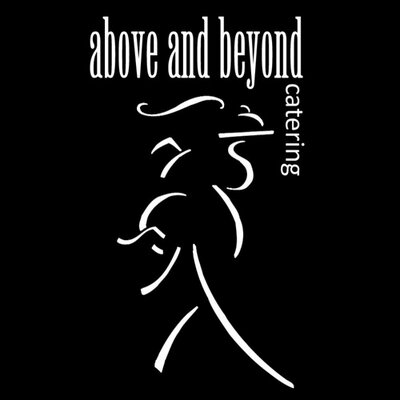 Above And Beyond Aboveabc Twitter