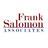 Frank Salomon Assoc.