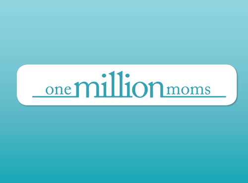 1milmoms Social Profile