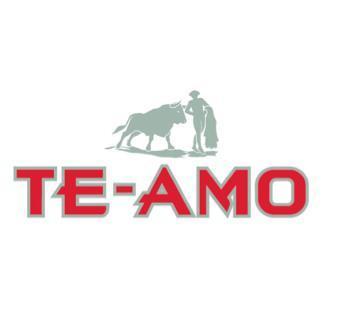 @PurosTeAmo