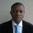 @EmmanuelUkudolo