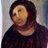 blassfemo's avatar'