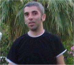 Boulent Mustafa