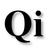 qi123com