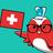 Suíça De Trem - suicadetrem