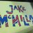 Jake McMillan - JakeTMcMillan