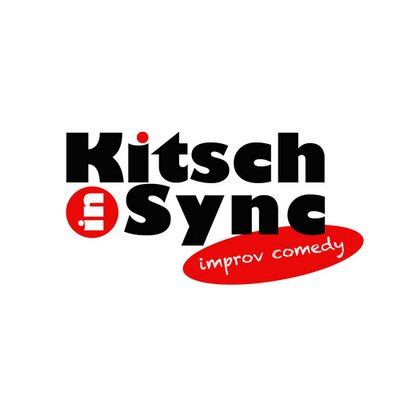 Kitsch In Sync | Social Profile