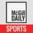 McGillDailySports