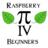 RaspberryPiBeginners