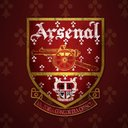 Grizzly_Gooner (@Grizzly_Rock) Twitter