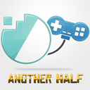 Another Half Games (@AnotherHalfGame) Twitter