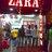 ZARA & ETRO