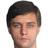 Ivan Kuznetsov (38+)