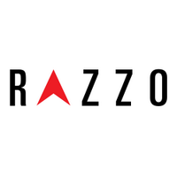 Razzo Coffee | Social Profile