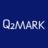 @Q2Mark Profile picture