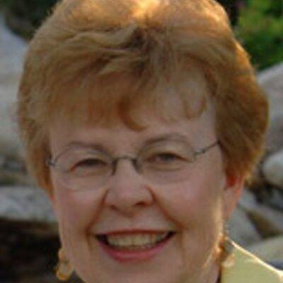 Joy Lundberg on Muck Rack