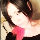 Katty Takamatsu (@22_kah) Twitter