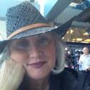 Myrna Wolf - @mpw333 - Twitter