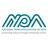 NPA of NSW