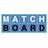 Matchboard