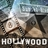 @Hollywoodworlds