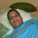 Roque (@0106_jose) Twitter