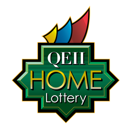 Qe Home Lottery  Draw