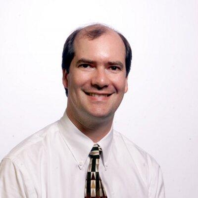 Greg Jayne on Muck Rack